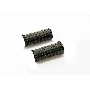 Náhradné gumy PUIG R-FIGHTER S 9335U čierna