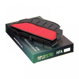 Vzduchový filter HIFLOFILTRO HFA1918