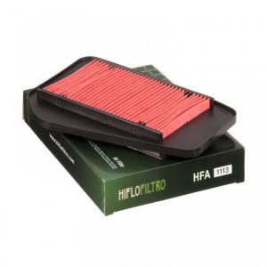 Vzduchový filter HIFLOFILTRO HFA1113