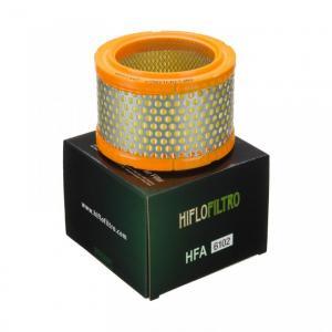 Vzduchový filter HIFLOFILTRO HFA6102