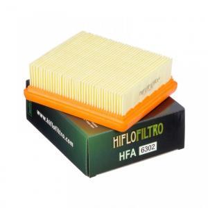Vzduchový filter HIFLOFILTRO HFA6302