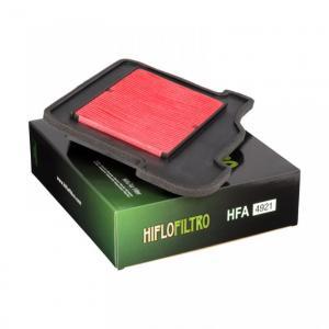 Vzduchový filter HIFLOFILTRO HFA4921