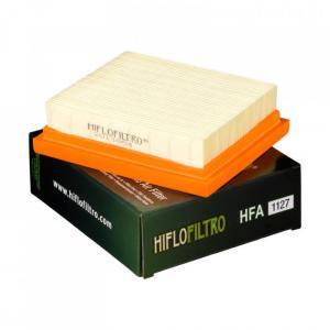 Vzduchový filter HIFLOFILTRO HFA1127