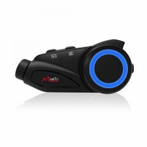 Bluetooth Intercom MaxTo M3