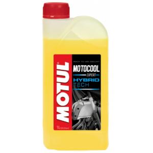 Chladiaca kvapalina Motul Motocool expert 1L