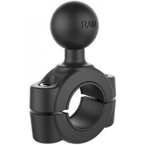 """Objímka RAM Mounts Torque s 1"""" čapom pre priemer rúrky 19,1-25,4 mm"""
