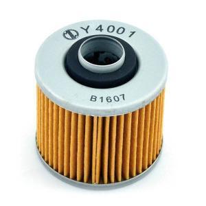 Olejový filter MIW Y4001 (alt. HF145)