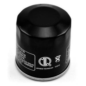 Olejový filter MIW H1013 (alt. HF303)