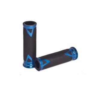 rukoväte PUIG RADIKAL modrá 119mm