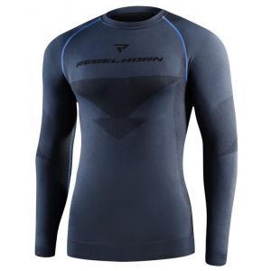 Termo tričko Rebelhorn Freeze