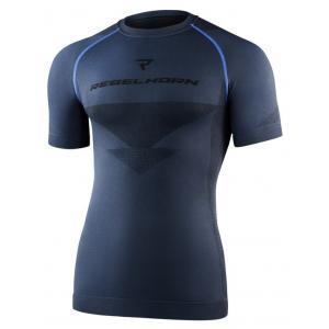 Termo tričko Rebelhorn Freeze - krátky rukáv