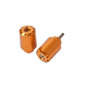 Univerzálne závažia riaditok PUIG LONG 5777O zlatá D 13-18mm