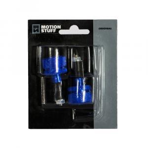 Závažíčka riaditiek MOTION STUFF modrá (d13-17mm)