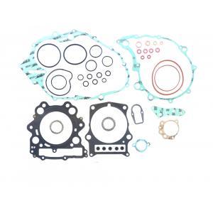 Sada tesnení motoru kompletná ATHENA P400485850660/1