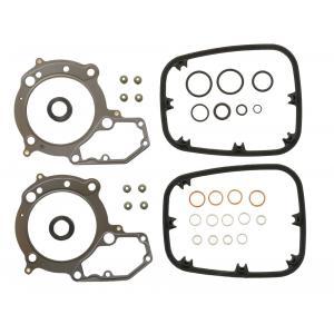 Sada tesnení motoru kompletná ATHENA P400068850980/2