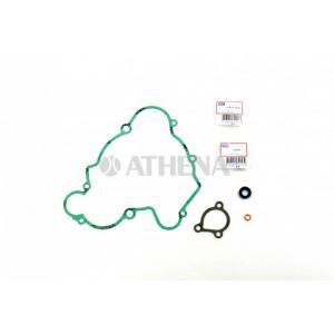 Tesnenie vodnej pumpy-sada ATHENA P400270475001