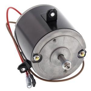 Ventilátor All Balls Racing CF70-1001 RFM0001