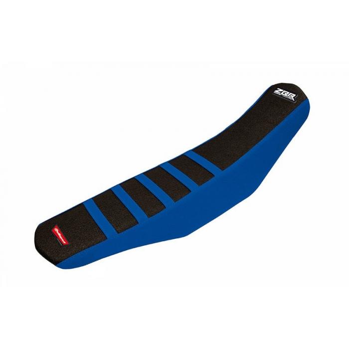 Náhradný poťah sedadla POLISPORT PERFORMANCE modro/čierna
