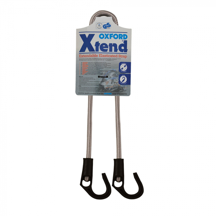 Gumicuk Oxford Xtend 800/9 mm