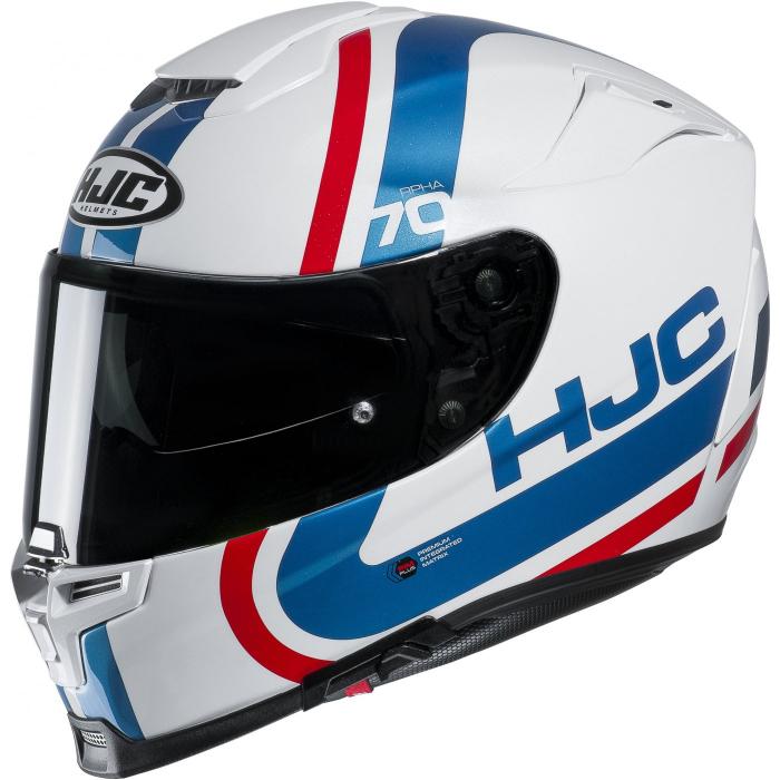 Integrálna prilba na motocykel HJC RPHA 70 Gaon MC21 výpredaj