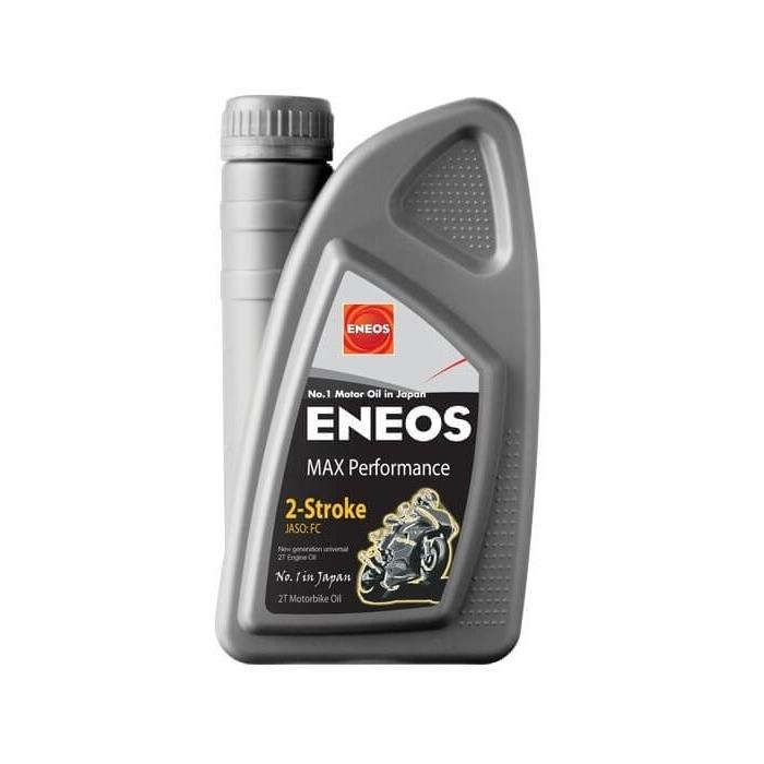 Olej ENEOS MAX Performance 2T 4 l