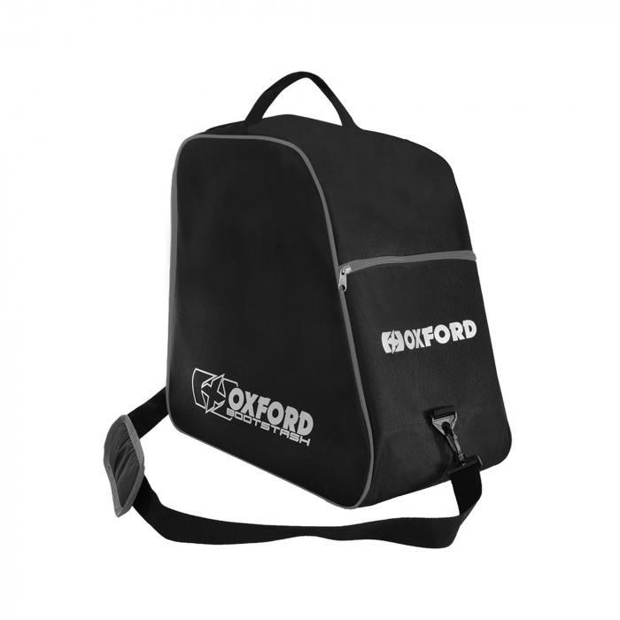 Taška na obuv Oxford Bootsack Deluxe