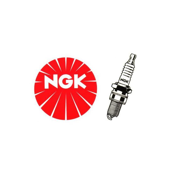 Sviečky NGK Racing