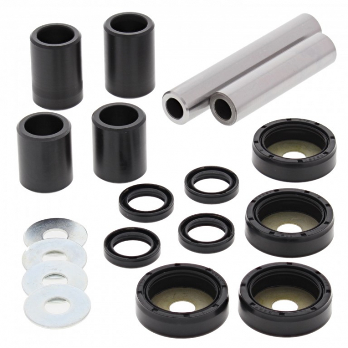 Rear independent knuckle side kit All Balls Racing